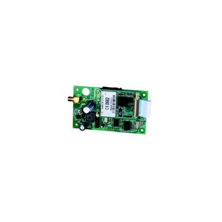 Urmet 1061/458 | Modulo Comunicatore GSM