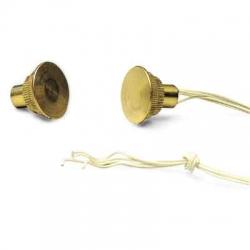 Urmet 1033/704 | Contatto Magnetico ad alta sicurezza