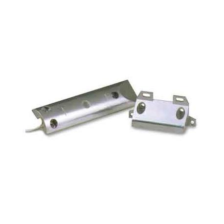 Urmet 1033/705 | Contatto Magnetico ad alta sicurezza