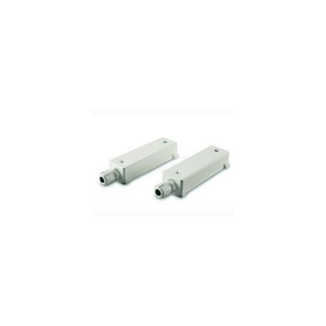 Urmet 1033/801 | Contatto Magnetico ad alta sicurezza