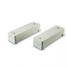 Urmet 1033/802 | Contatto Magnetico ad alta sicurezza