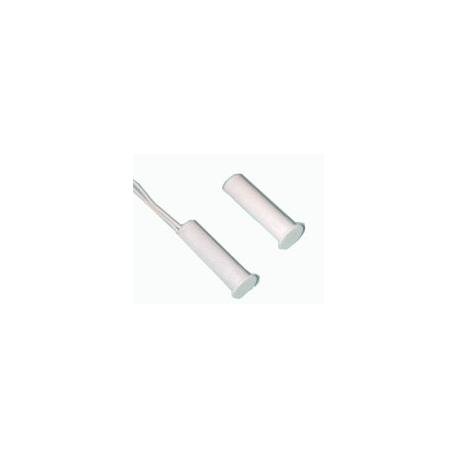 Urmet 1033/713 | Contatto magnetico da incasso