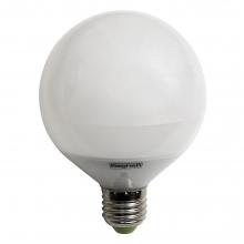 Beghelli 56081 | Lampada Led Globo 95