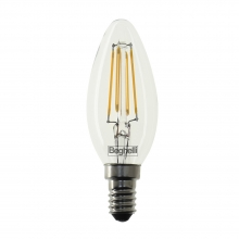 Beghelli 56407 | Lampada Led Oliva ZafiroLED
