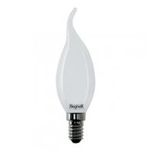 Beghelli 56432 | Lampada Led Colpo di Vento Opale ZafiroLED