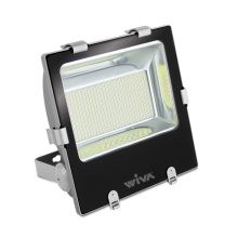 Wiva 91100814 Proiettore LED FLOODLIGHT SMD 150W 6000K