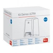 BFT R925264 00002 | Kit Cancello Scorrevole Deimons Ultra BT A400