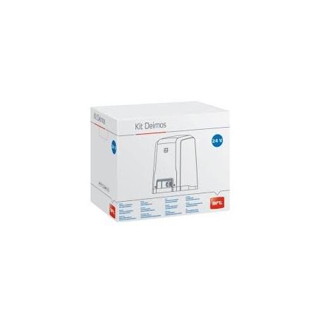 BFT R925266 00002 | Kit Cancello Scorrevole Deimons Ultra BT A400