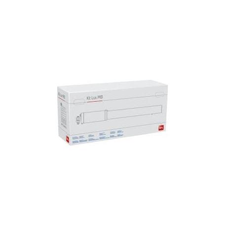 BFT R935217 00002 | Kit Cancelli a Battente Kit Lux MB