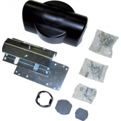 BFT N999607 Confezione accessori per AT 704/706 MCL ATT