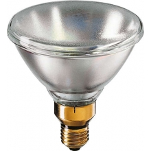 Philips 24PAR38SP | Lampada Incandescenza PAR38
