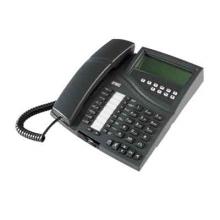 Urmet 4091/14 | Telefono di sistema Director 2 CL