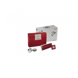 Urmet 1043/903 | Kit Antincendio Convenzionale