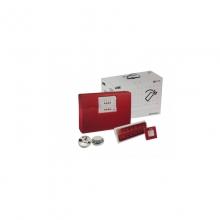 Urmet 1043/924 | Kit Antincendio Convenzionale