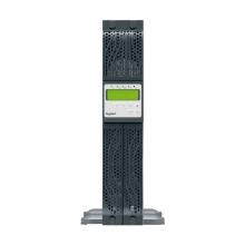 Legrand 310051 | UPS DAKER DK 2000 VA Monofase