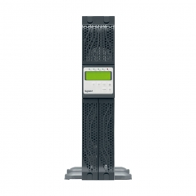 Legrand 310052 | UPS DAKER DK 3000 VA Monofase