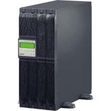 Legrand 310054 | UPS DAKER DK 6000 VA Monofase