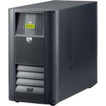 Legrand 310099 | UPS WHAD 4000 VA Monofase