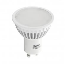 Beghelli 56043 | Lampada Spot ECOLed GU10 95
