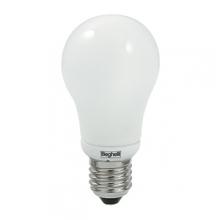 Beghelli 50451 | Lampada Fluorescente Compatta Compact Mini Goccia