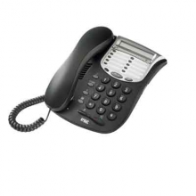 Urmet 4093/15 | Telefono Multifunzione Domo Plus