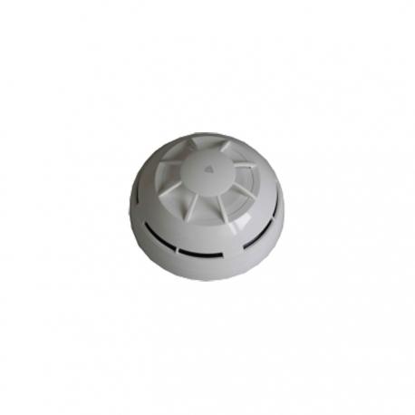 Comelit 45RFU000 | Rilevatore ottico di fumo Wireless