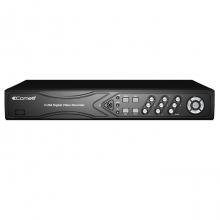 Comelit IPNVR085A | NVR 8 Ingressi IP