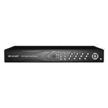 Comelit IPNVR065A | NVR 16 Ingressi IP