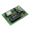 Urmet 1043/547 | Interfaccia LAN/TPC/IP