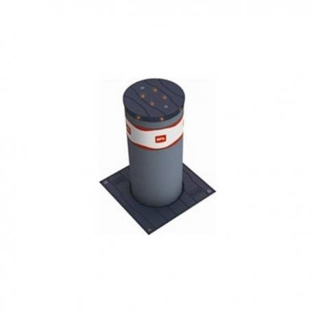 BFT R950008 00004 STOPPY MBB KIT 219-500.C 230 LI C Dissuasore elettromeccanico