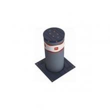 BFT R950009 00002 STOPPY MBB KIT 219/700.C 230 C Dissuasore elettromeccanico