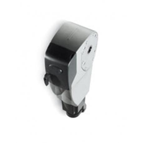 Came 001C-BXE Motoriduttore con Encoder a 230Vac