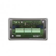 Comelit 41ISC000 | Modulo indirizzato per zona convenzionale