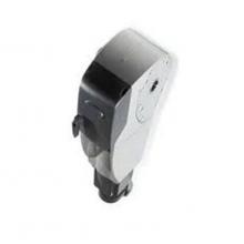 Came 001C-BXET Motoriduttore per portoni con ENCODER, 230-400Vac Trifase