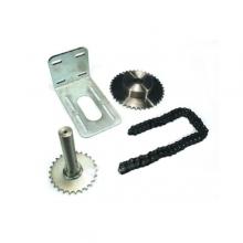 Came 001C005 Sistema di trasmissione a catena per portoni sezionali