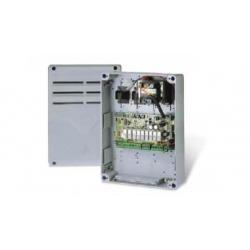 Came 002ZC3 Quadro comando portone 230 V.