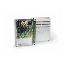 Came 002ZCX10 Quadro comando con display di segnalazione