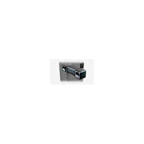 Came 001G0468  Supporto per fotocellule serie doc