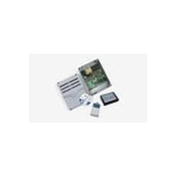 Came 001PSM4000 Cassa presidiata 230 V AC