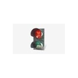 Came 001PSSRV Semaforo con luci rosso - verde