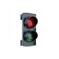 Came 001PSSRV2 Semaforo LED luci rosso-verde