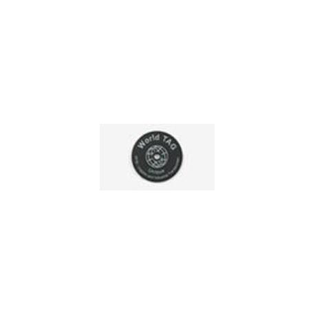 Came 009GET Gettone transponder