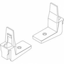 Bticino 94000MV | mas SDX - supporti canalina verticale