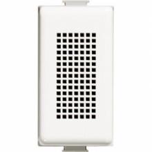 Bticino AM5045 | matix - ronzatore 12Vac