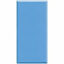 Bticino H4371B/230 | axolute - spia blu 230V