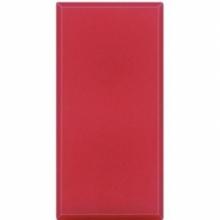 Bticino H4371R/230 | axolute - spia rossa 230V