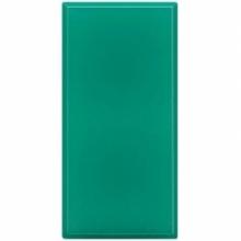 Bticino H4371V/230 | axolute - spia verde 230V
