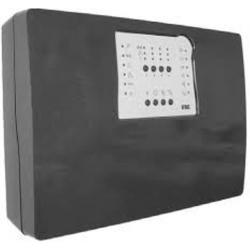 Urmet 1043/422 | Centrale Convenzionale di rilevazione fumi Zone 2
