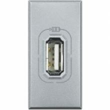 Bticino HC4285C | axolute - caricatore USB tech