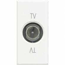 Bticino HD4202D | axolute - presa TV in derivazione